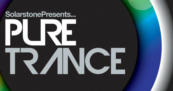 Hammarica.com Daily DJ Interview: Solarstone