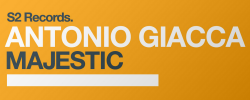 From Rome To London And L.A. – Antonio Giacca Exclusive Interview