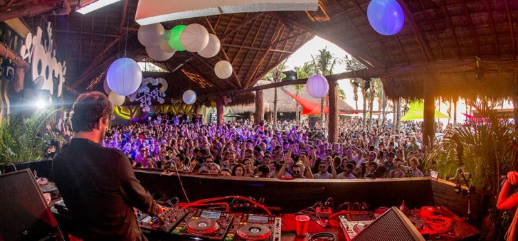 PORTUGAL WELCOMES THE BPM FESTIVAL   WATCH THE TEASER VIDEO!
